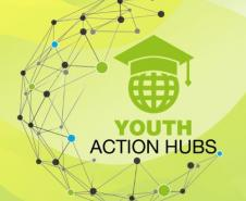 Youth Action Hub