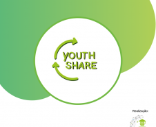 Youth Share